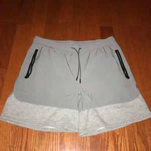 Hunter Target Men's Shorts Medium